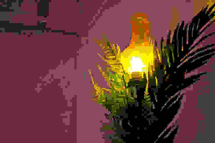 프로토 타입의 클리포드의 불꽃: 글로리홀 GLORYHOLE LIGHT SALES의 에클레틱 ,에클레틱 (Eclectic)