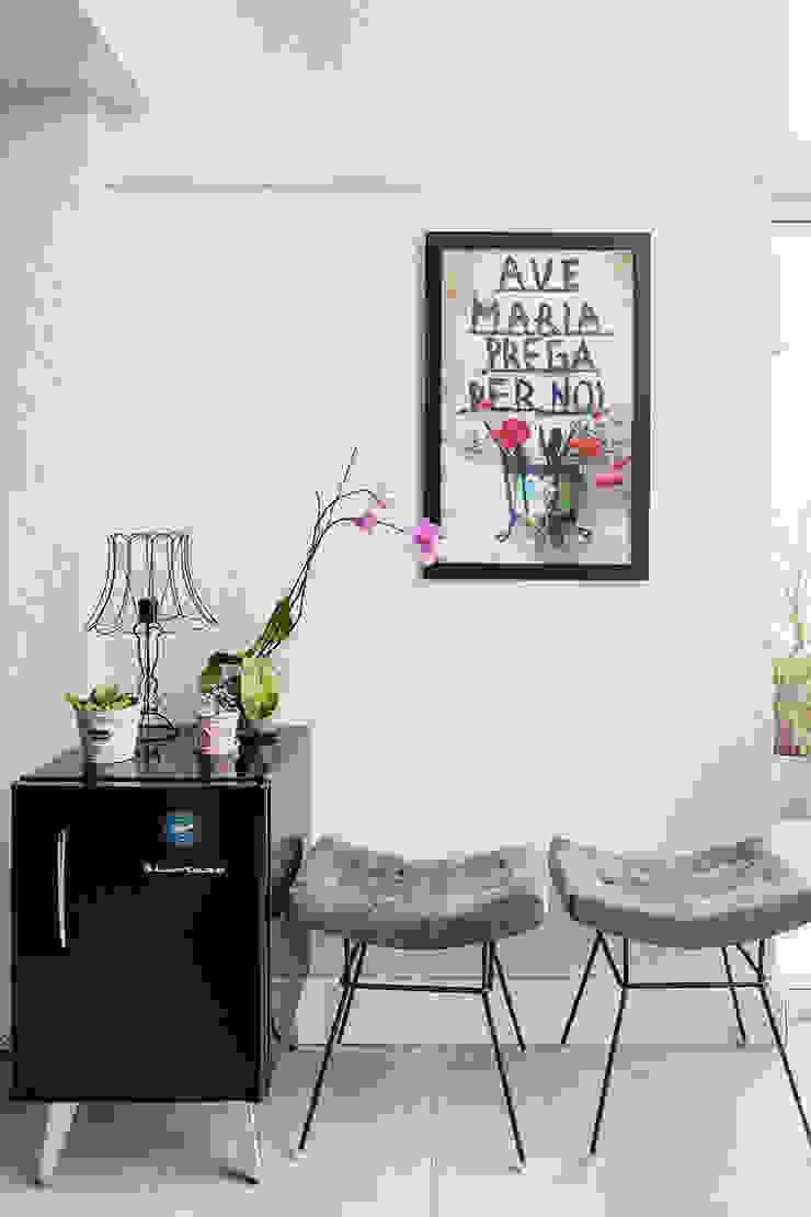 OPEN HOUSE | MELINA ROMANO por Casa de Valentina Moderno