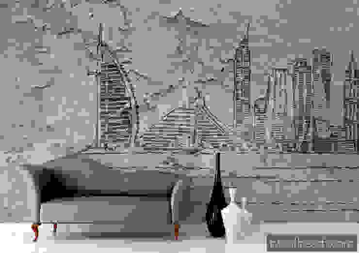 Affreschi & Affreschi ArtworkPictures & paintings