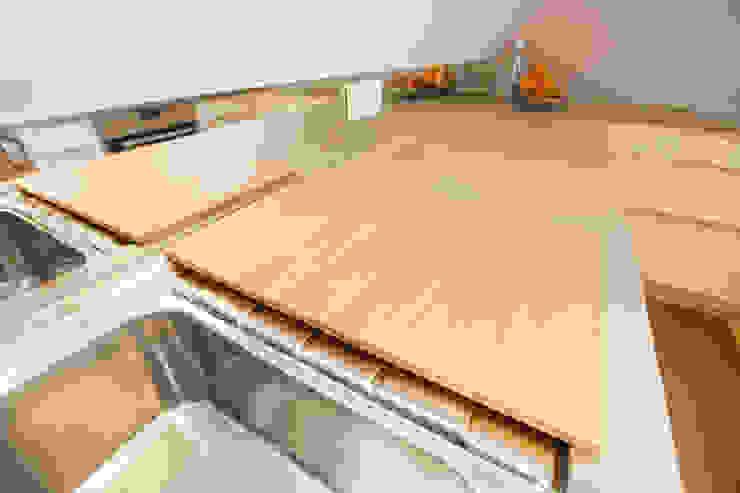 Küche Fang Interior Design Modern Kitchen