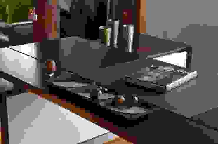 Schreibtisch Fang Interior Design Modern Study Room and Home Office