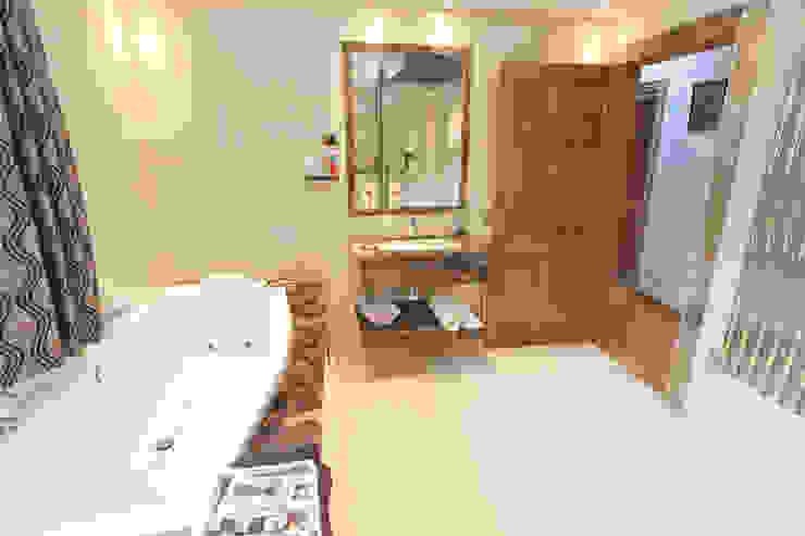 Luxury Marble Bathroom Banbridge Bathroom Centre Classic style bathrooms