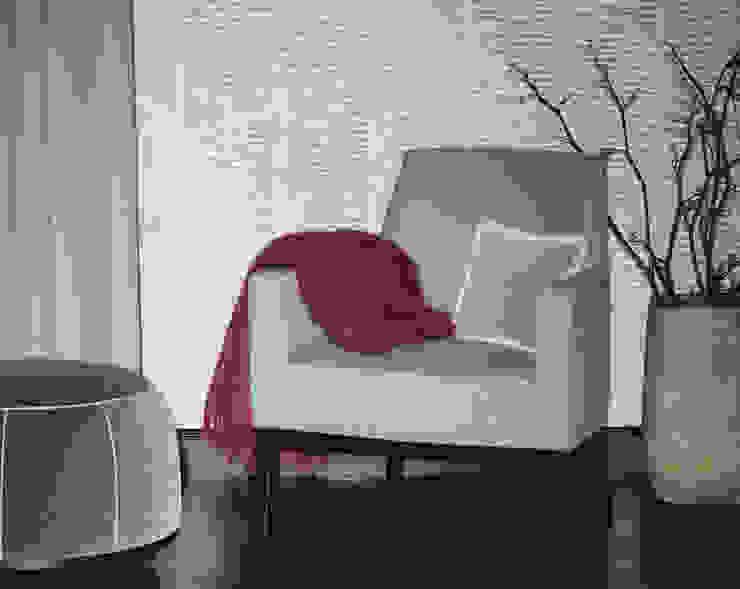 JUSCZYK raum+ausstattung Living roomSofas & armchairs