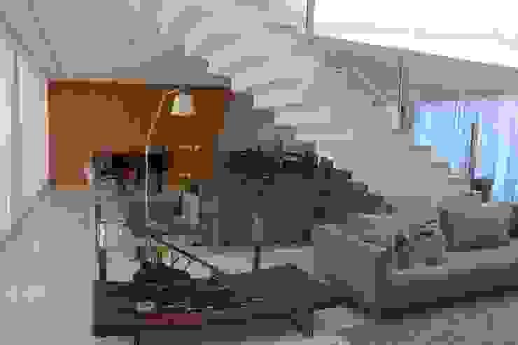 DETALHES por Juliana Goulart Arquitetura e Design de Interiores Moderno