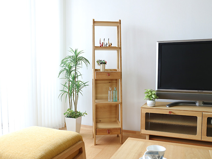 scandinavian  by 株式会社 大雪木工, Scandinavian Wood Wood effect