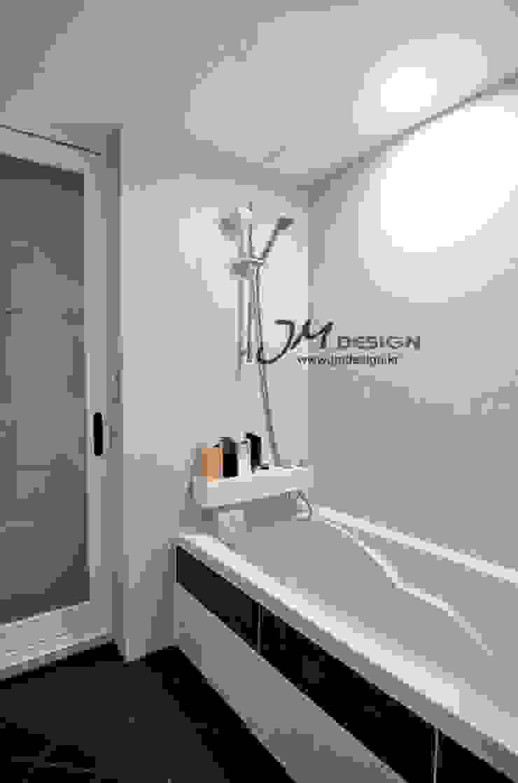 JMdesign Bagno moderno