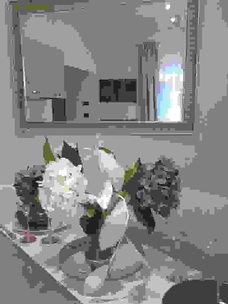 Loredana Vingelli Home Decor KitchenCutlery, crockery & glassware Glass Blue