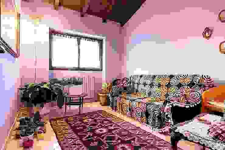 Dormitorios clásicos de ATELEON Clásico