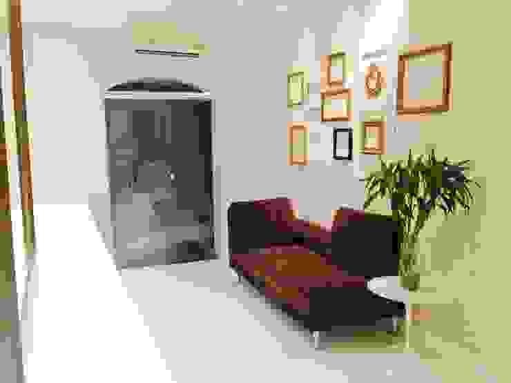 by Studio LK Arquitetura e Interiores Classic