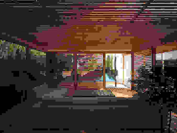 Interior Detail por 3DYpslon Mediterrânico