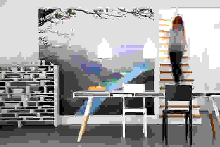 Popular IXXI Walls & flooringTiles
