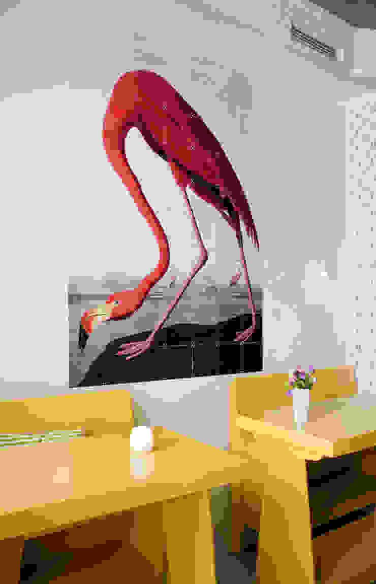 Popular IXXI Walls & flooringWall & floor coverings