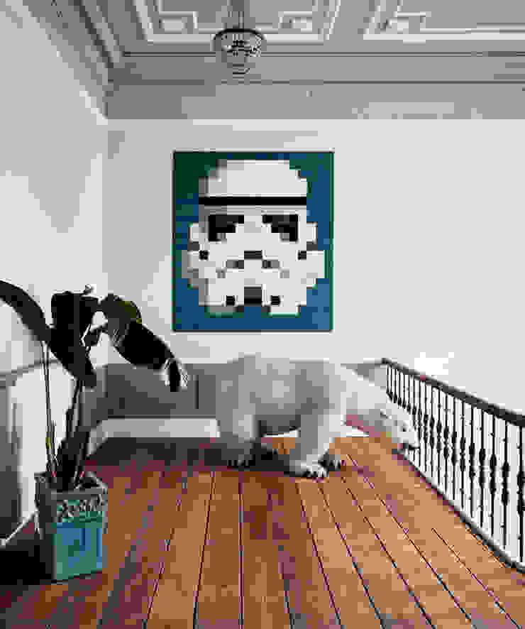 Popular IXXI Walls & flooringPictures & frames