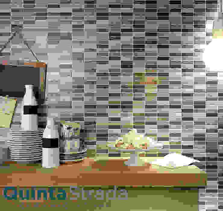 Collezione Roxanne Quinta Strada - Ceramic Store Cucina in stile classico