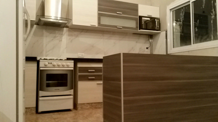 de X Design Muebles Moderno