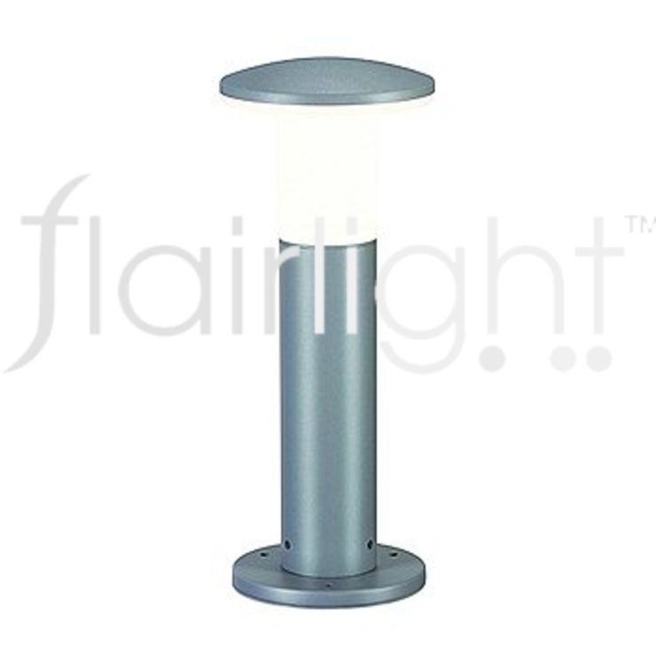 Safety Lighting Flairlight Designs Ltd JardinEclairage