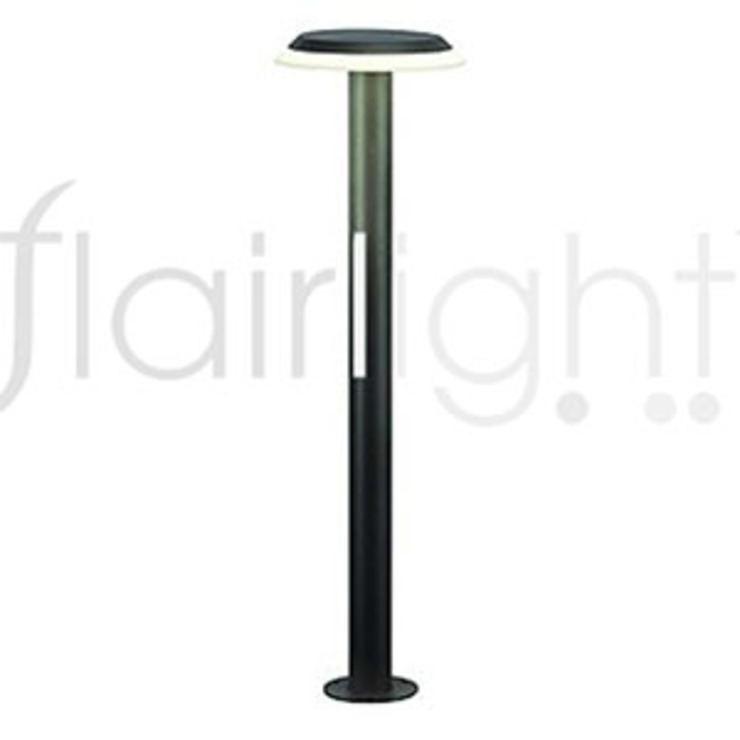 Stylish Lighting Flairlight Designs Ltd Garden Lighting