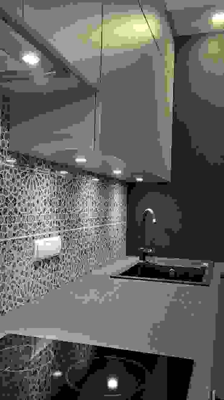 Kolory Maroka CuisineAccessoires & Textiles Céramique Multicolore