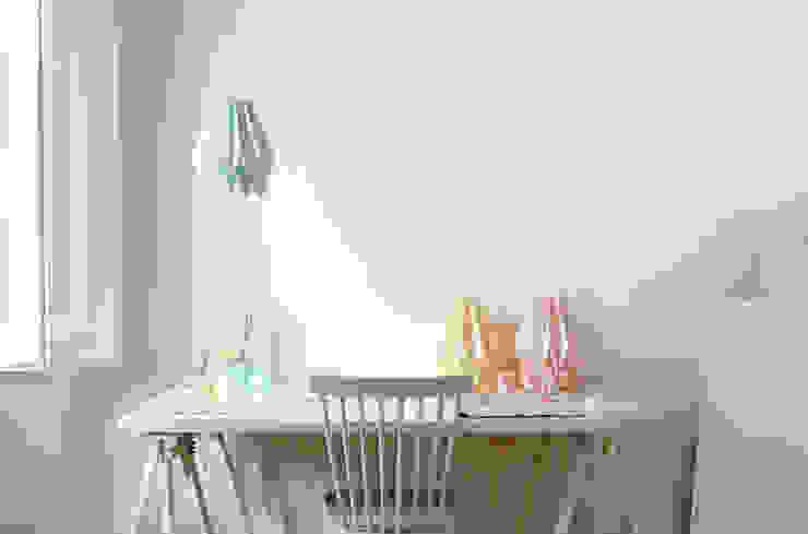 minimalist  by Orikomi, Minimalist