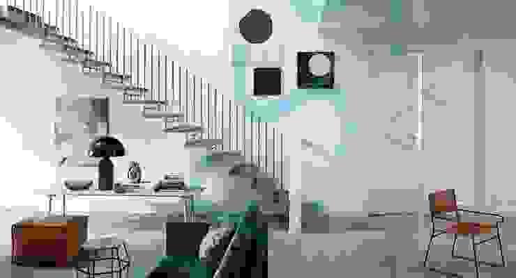 3d kapı sahne modelleme Desse Design Tasarım Uygulama ve Reklam Hizmetleri