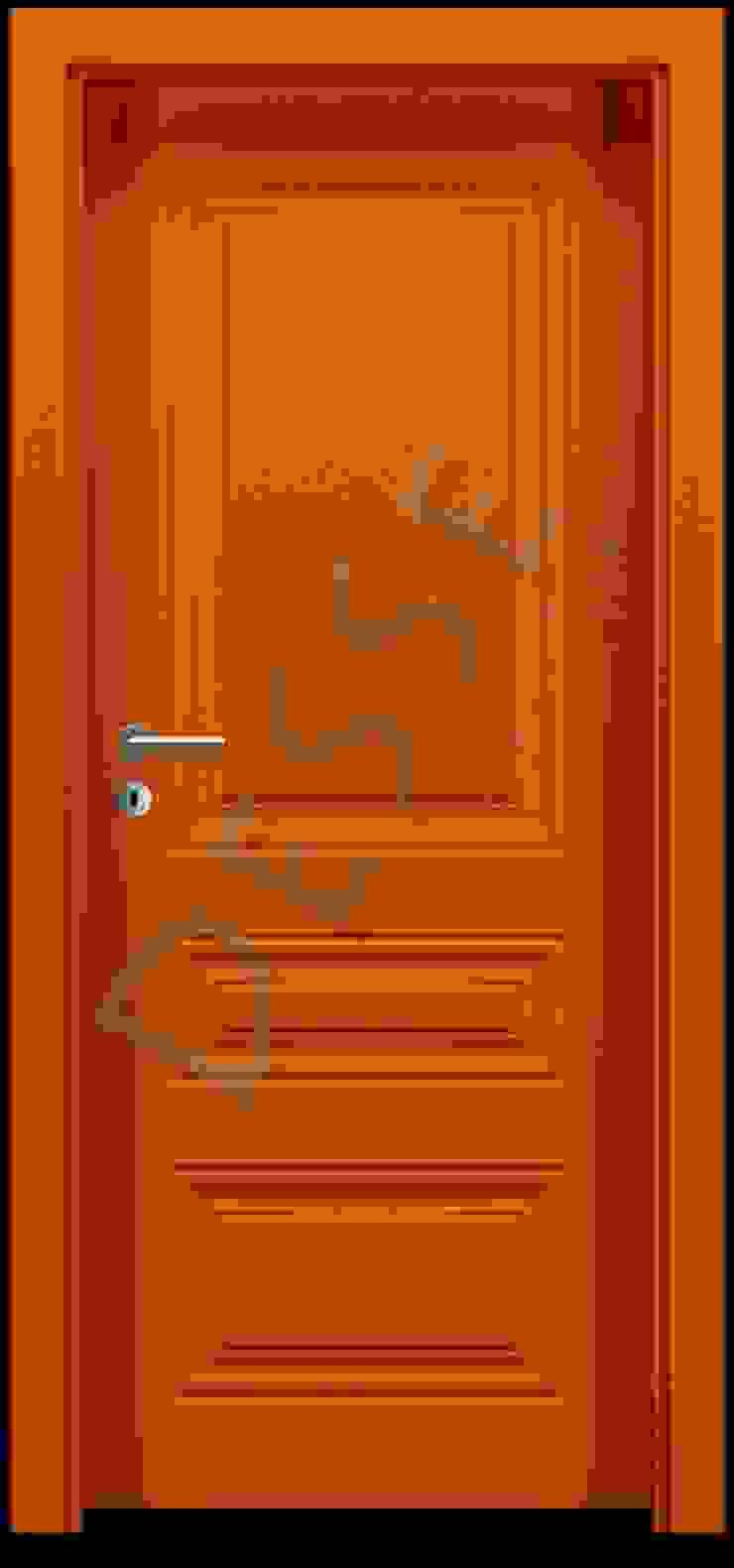3d kapı modelleme Desse Design Tasarım Uygulama ve Reklam Hizmetleri