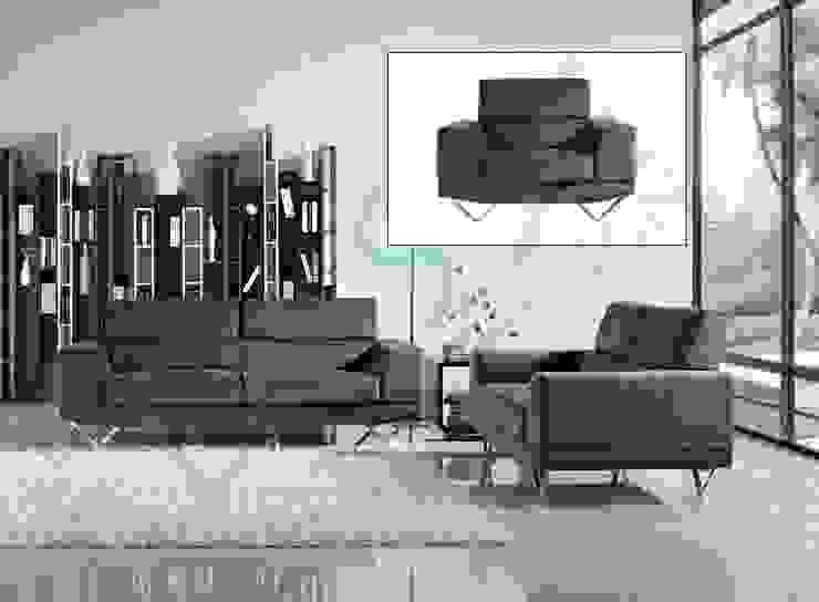 3d koltuk takımı Desse Design Tasarım Uygulama ve Reklam Hizmetleri