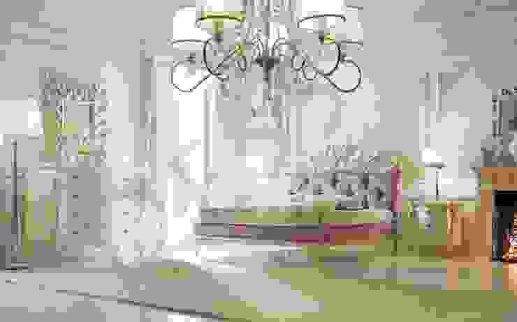 3d avangar yatak odası Desse Design Tasarım Uygulama ve Reklam Hizmetleri