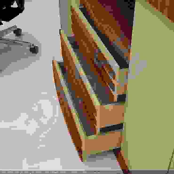3d makam masa konsol Desse Design Tasarım Uygulama ve Reklam Hizmetleri