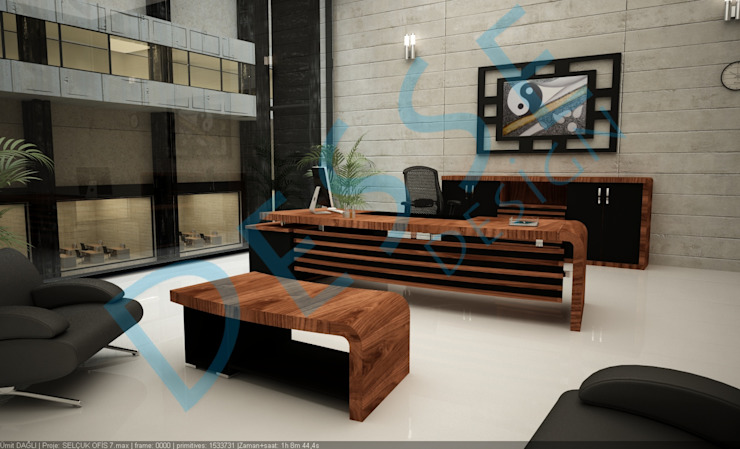 3d makam masa takımı Desse Design Tasarım Uygulama ve Reklam Hizmetleri