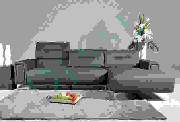 3d L koltuk takımı Desse Design Tasarım Uygulama ve Reklam Hizmetleri