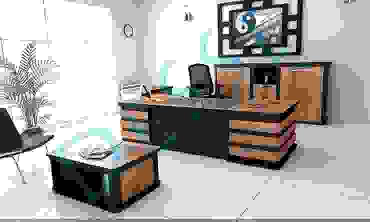 3d ofis takımı Desse Design Tasarım Uygulama ve Reklam Hizmetleri