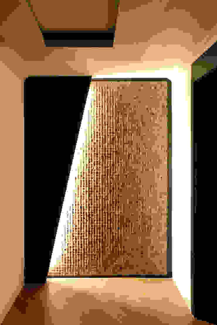 부천 중동 은하마을 48평형 아파트 모던스타일 벽지 & 바닥 by 금화 인테리어 모던