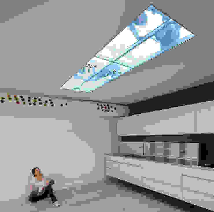 ImagenSubliminal Dapur Modern