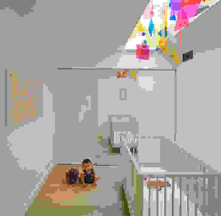 ImagenSubliminal Kamar Bayi/Anak Modern