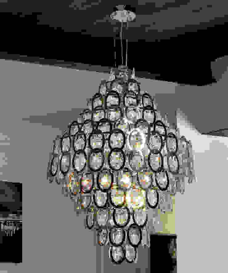Iluminação Lighting www.intense-mobiliario.com Ovo http://intense-mobiliario.com/product.php?id_product=9346 por Intense mobiliário e interiores; Moderno
