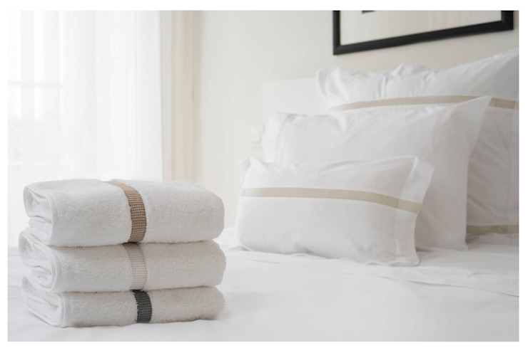 FINERA HouseholdTextiles Cotton