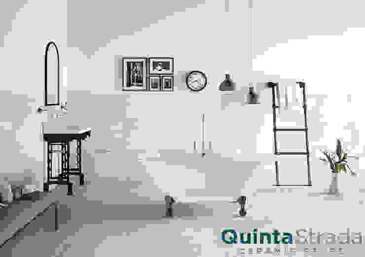 Quinta Strada - Ceramic Store Paredes y suelosBaldosas y azulejos