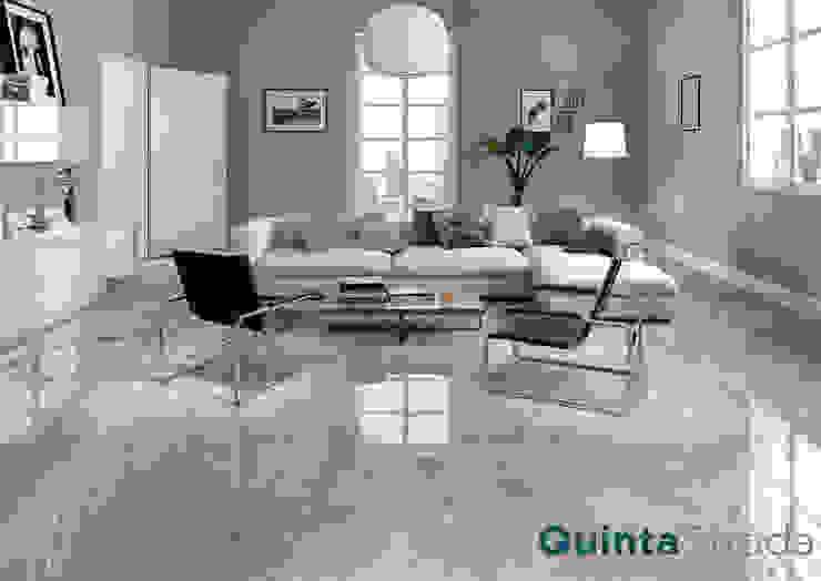 класичний  by Quinta Strada - Ceramic Store, Класичний