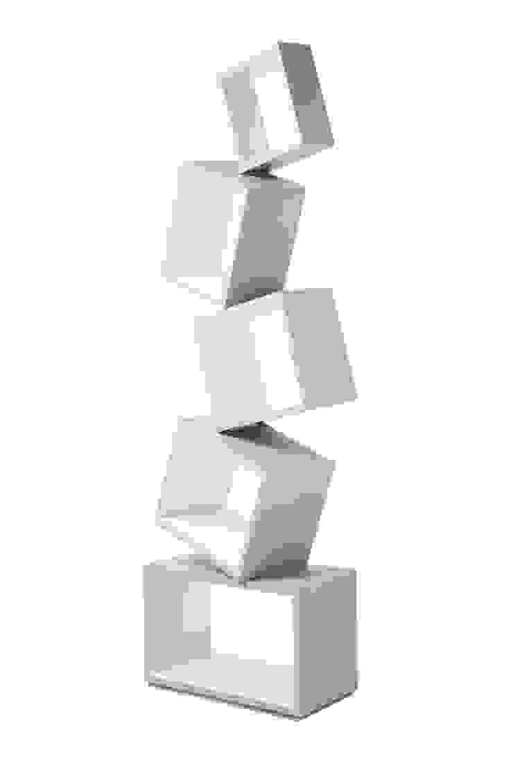 Equilibium Modern Light de Malagana Design Moderno