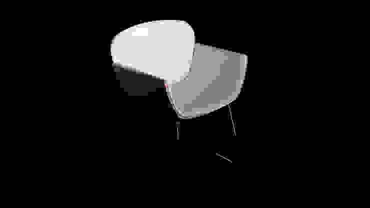 Suri Collection por Pedro Gomes Design Minimalista