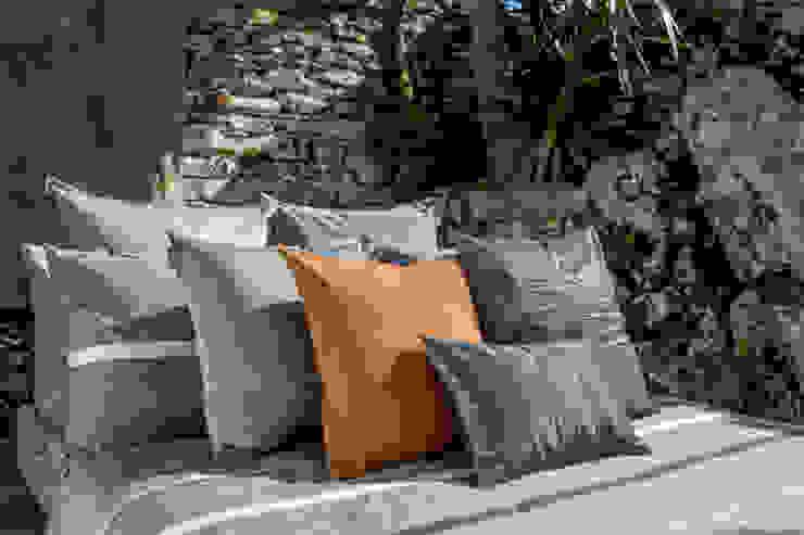 Home Concept ChambreTextiles