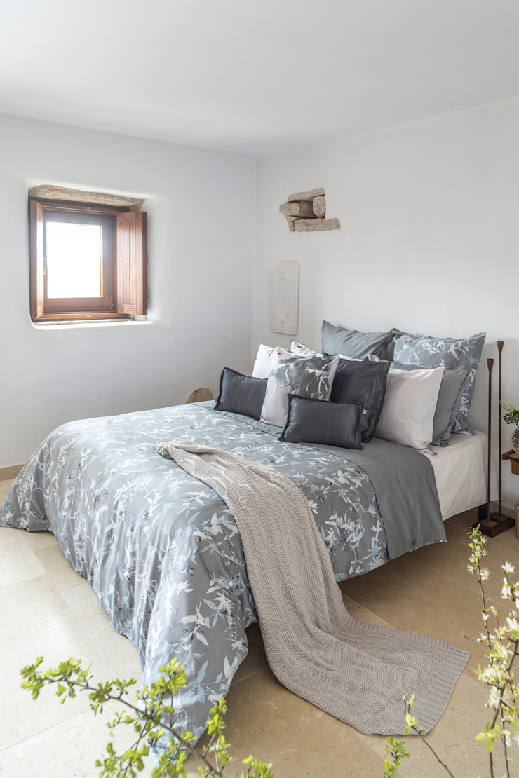 Blow por Home Concept Moderno