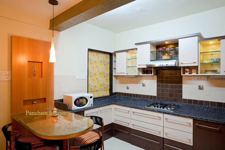 kitchen organizers to optimize space