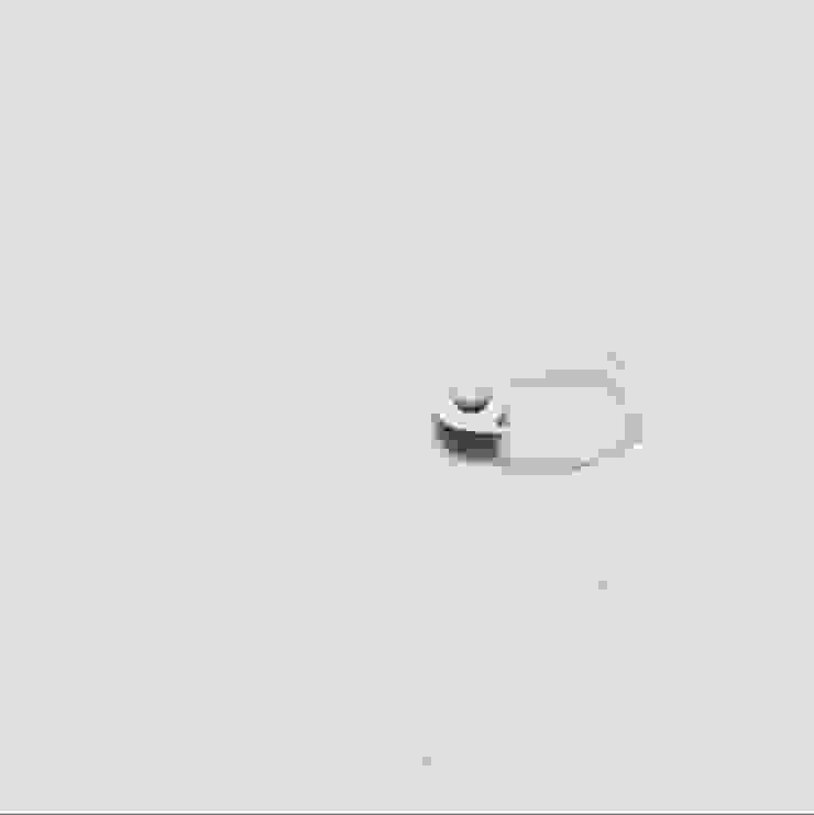 Bonnemazou – Cambus por montelucena . architecture + brands