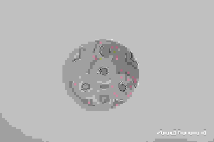 di 高橋由紀子 Eclettico Ceramiche