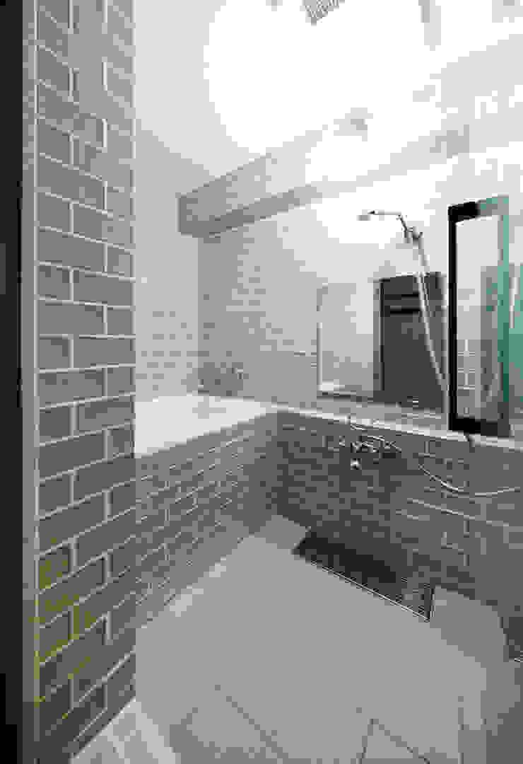 浴室 の 株式会社リボーンキューブ