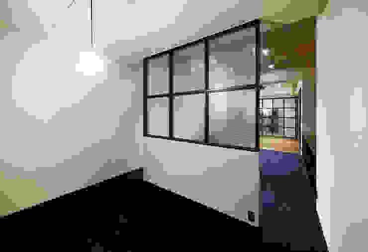 寝室 の 株式会社リボーンキューブ