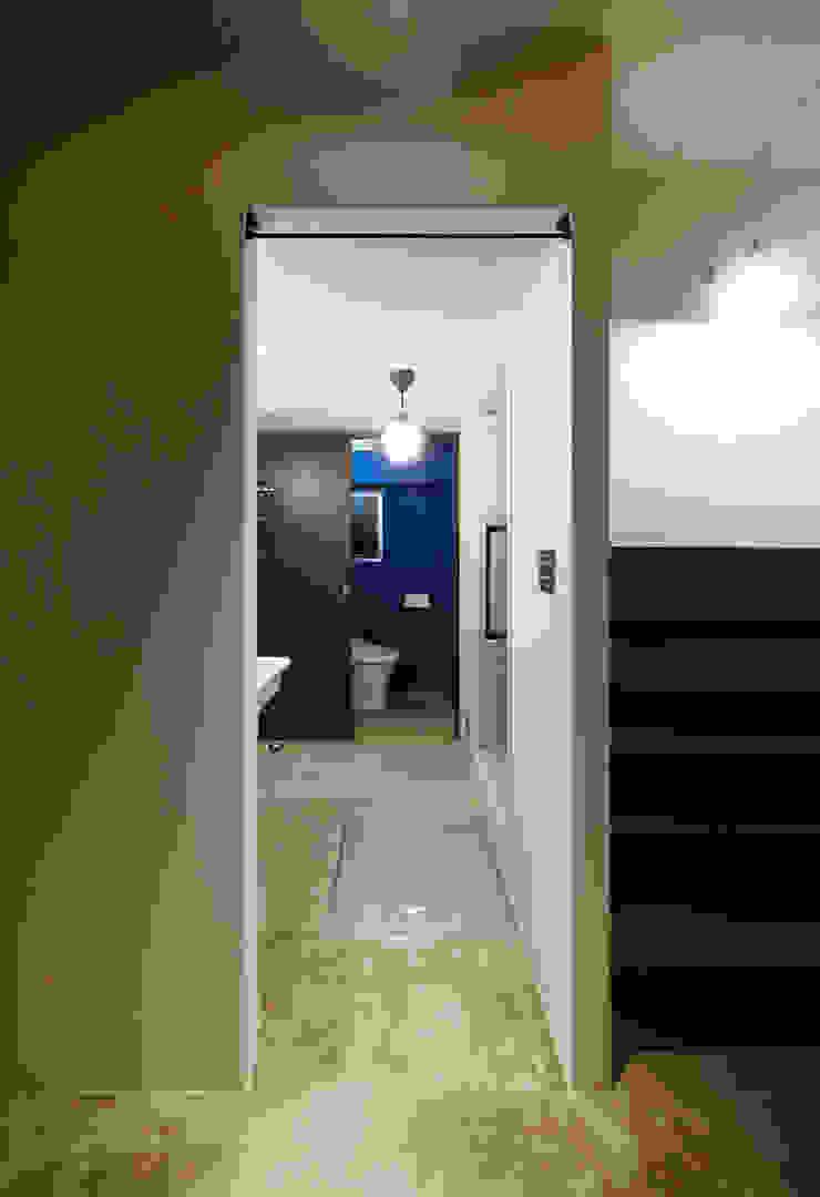 洗面・トイレ の 株式会社リボーンキューブ