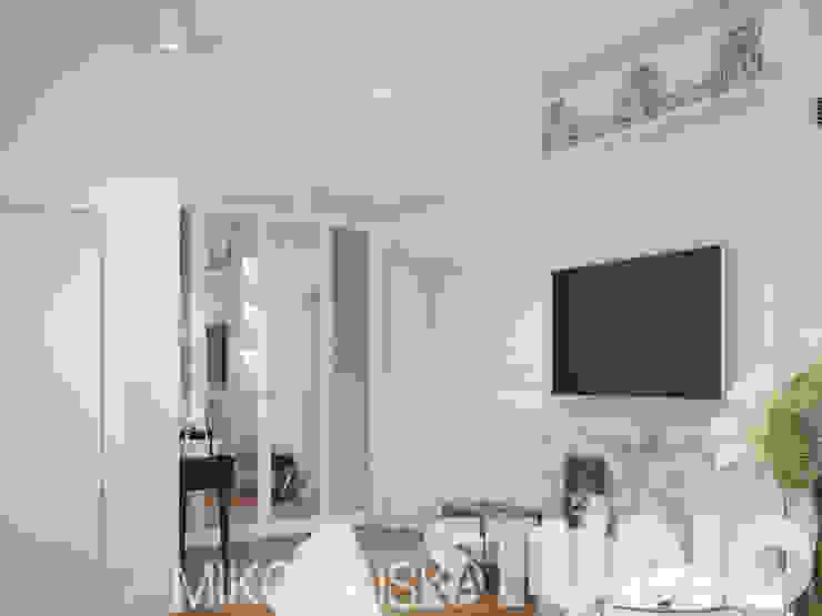 apartament-glamour od MIKOŁAJSKAstudio