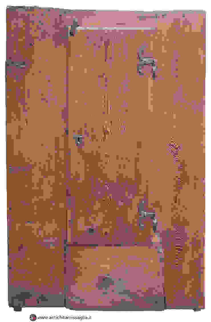 Armadi Tirolesi Dipinti mobili tirolesi di antichità missaglia | homify
